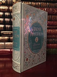 Best pride and prejudice barnes & noble collectible editions Reviews