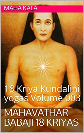 Les Enseignements de Babaji (French Edition)