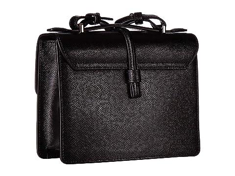 Vivienne Westwood Sofia Medium Shoulder Bag at Luxury.Zappos.com 058211e2daf90