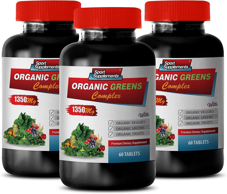 Cholesterol Wellness Complex - Organic Phoenix Mall P 1350MG All items free shipping Greens