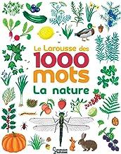 """<a href=""""/node/50706"""">Le Larousse des 1000 mots</a>"""