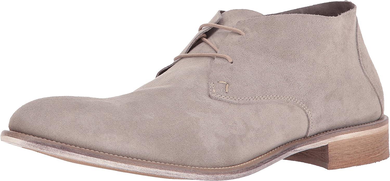 Kenneth Cole ny York Män's Tak Comfort Chukka Chukka Chukka Boot  butiken gör köp och försäljning