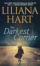 The Darkest Corner (Gravediggers Book 1) (English Edition)