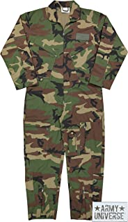 Amazon.com  Army Universe - Military   Clothing  Clothing 9bda838e113