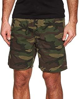 Suchergebnis auf für: Vans Shorts Herren