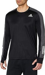adidas Men's Otr Ls M Long Sleeved T-Shirt
