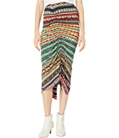 Preen by Thornton Bregazzi - Aaliyah Skirt