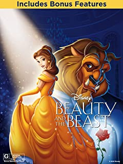 watch beauty and the beast 2017 watch online