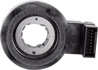ACDelco 26104070 GM Original Equipment Steering Wheel Position Sensor