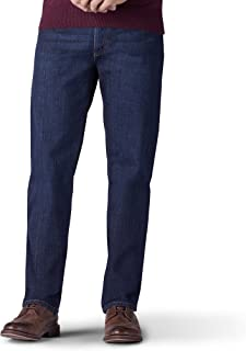 Best anlo jeans clothing Reviews