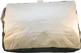 سرير الكلاب PoochPad Large PPBED4230B
