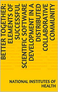 10 Mejor Institut For Scientific Information de 2020 – Mejor valorados y revisados
