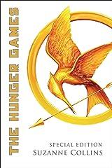 The Hunger Games (Hunger Games Trilogy, Book 1) Format Kindle