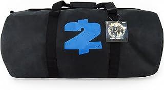 Payday 2borsone 2USD Logo (Giochi elettronici)