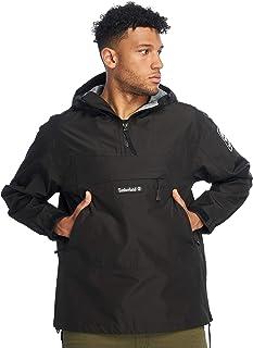fc27d947086 Amazon.co.uk: Timberland - Coats & Jackets / Men: Clothing