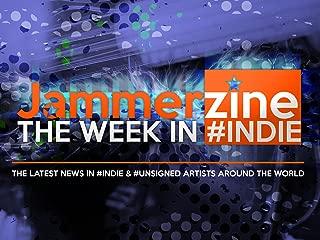 Jammerzine's The Week In #Indie