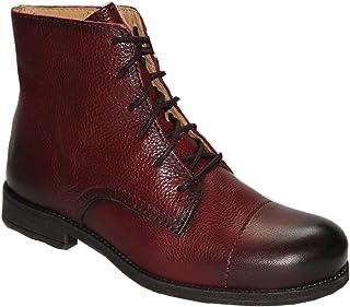 online al mejor precio Brako - botas estilo estilo estilo motero Mujer  buen precio