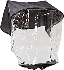 Baby Jogger - Weather Shield City Mini/Mini GT Double