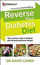 Best dr sarah hallberg diet recipes Reviews