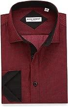 Best coogi long sleeve shirts Reviews