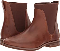 Somers Falls Chelsea Boot