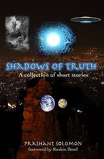 Shadows of Truth