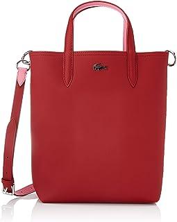 Lacoste Nf2991 - Shoppers y bolsos de hombro Mujer
