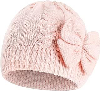 Best infant wool hat Reviews