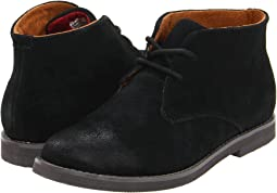 Florsheim Kids Quinlan Jr. (Toddler/Little Kid/Big Kid)