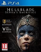 Best hellblade ps4 game Reviews