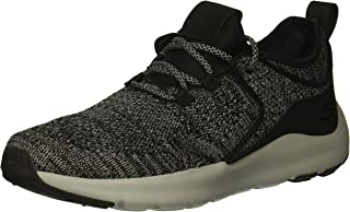 featured product Skechers Men's Nichlas Lishear Oxford