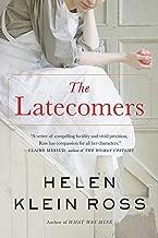 latecomers book