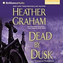 Best dead by dusk Reviews