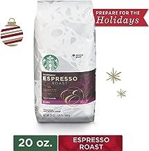 Best whole bean espresso machine Reviews