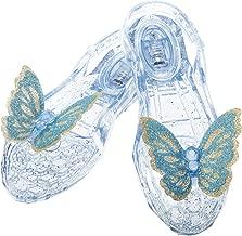 Best cinderella shoes size 12 Reviews