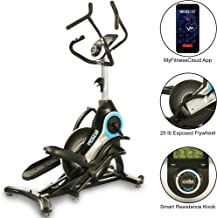 sx30 elliptical cross trainer