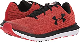 Under Armour Kids - X Level SplitSpeed (Big Kid)