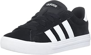 adidas Kids' Daily 2.0 Sneaker