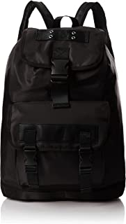 Mens Lovialian Backpack