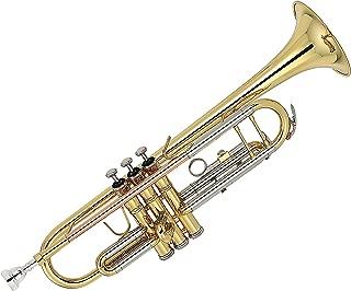 Best double brass instrument Reviews