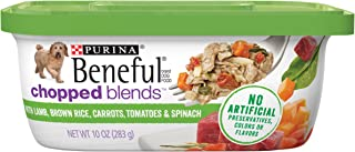 Best is purina beneful made in usa Reviews