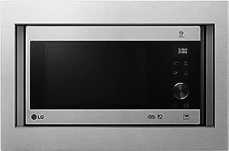 Amazon.es: LG - Microondas / Pequeño electrodoméstico: Hogar y cocina