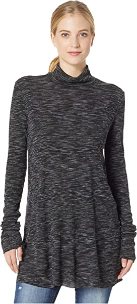 c59ee96b66c Free People. Eleven Sweater.  66.12MSRP   128.00. Stonecold Long Sleeve Top