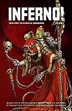 Inferno! Volume 3 (3)