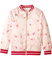 Kate Spade New York Kids - Desert Rose Jacket (Little Kids/Big Kids)