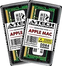 Best i5 8500b processor Reviews