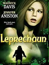 the leprechaun 1993