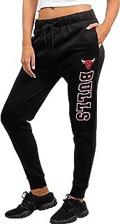 Best chicago bulls apparel Reviews