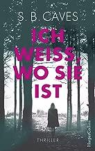 Was, wenn alles möglich ist?: Leben mit den 7 universellen Gesetzen (German Edition)