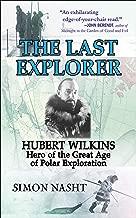 Best the last explorer simon nasht Reviews
